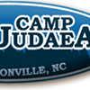 Camp Judaea
