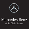 Mercedes-Benz of St. Clair Shores