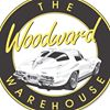 The Woodward Warehouse