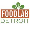 FoodLab Detroit