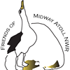 Friends of Midway Atoll  NWR