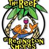 The Reef of Redington Shores
