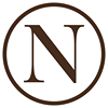 Neuhaus Créateur chocolatier since 1857
