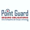 Point Guard Insurance thumb