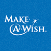 Make-A-Wish Nederland thumb