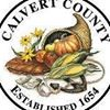 Calvert County Government, Calvert County, Maryland