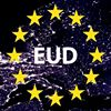 EUD - The European Union of the Deaf