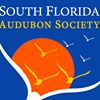 South Florida Audubon Society
