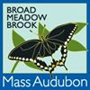 Mass Audubon Broad Meadow Brook