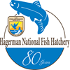 Hagerman National Fish Hatchery