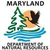 Maryland Department of Natural Resources Fisheries