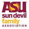 ASU Sun Devil Family Association