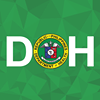 Department of Health (Philippines)