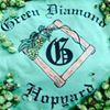The Green Diamond Hopyard, LLC