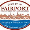 FinditinFairport.com
