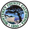 Monterey County Environmental Health Bureau