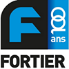 Fortier Auto