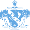Lambda Sigma Upsilon Latino Fraternity, Incorporated - ΛΣΥ