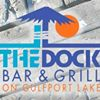 The Dock Bar & Grill