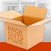 Packouts Plus