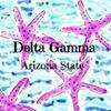 ASU Delta Gamma