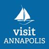 Visit Annapolis