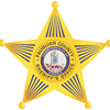 Fauquier County Sheriff's Office