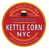 KETTLE CORN NYC