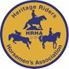 HRHA, Heritage Riders Horsemen's Association
