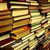 Walled Lake City Library