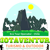 Biotaventura Turismo y Outdoor -  Tour Operador
