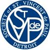 Society of St. Vincent de Paul - Detroit