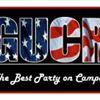 Gonzaga University College Republicans