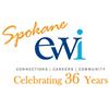 EWI of Spokane