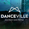 Danceville Festival
