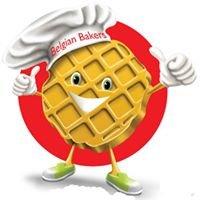 Belgian Bakers Waffles