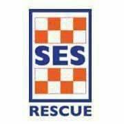 Sturt State Emergency Service