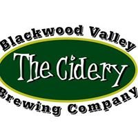 The Cidery and Blackwood Valley Brewing Company