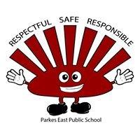 Parkes East Public School