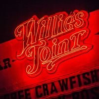 Willie's Joint BAR and BBQ