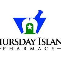 Thursday Island Pharmacy
