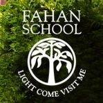 Fahan School Hobart Australia