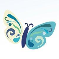 Kamloops Hospice Association