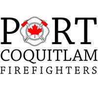 Port Coquitlam Firefighters - IAFF Local 1941