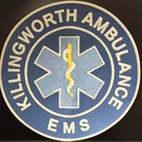 Killingworth Ambulance Association