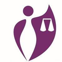 Women's Legal Service SA