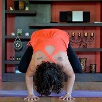 Zaanti Yoga Studio