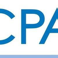 Cornwell CPA, PLC