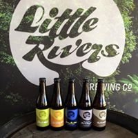 Little Rivers Brewing Co.
