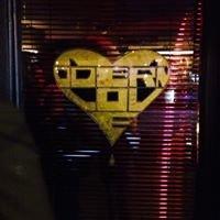 Modern Love Bar